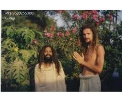love vashikaran specialist{{in Swaziland}}+91-9680255300baba ji